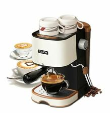 Automatic Professional Coffee Making Machine with 20 Bar pressure