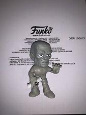 Funko Mystery Mini Universal Monsters Walgreens THE MUMMY w/ Box
