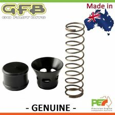 * GFB * Accessories Mach2 Atmosphere Conversion Kit For Toyota Celica GT-4 ST165