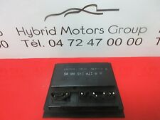 CHRYSLER CROSSFIRE MODULE REF 1705450005