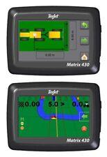 TeeJet Matrix 430 Patch-Antenne Spurführungssystem, Parallelfahrsystem - AKTION