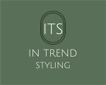 In Trend Styling