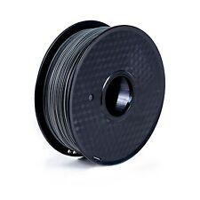 Paramount 3D PLA (Graphite Gray) 1.75mm 1kg Filament [BGRL7043425C]