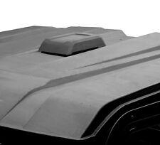 2015-2019 KAWASAKI MULE PRO-FXT DXT DX FX HARD CAB CABIN FAN KAF080-023