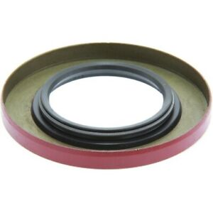 Centric Parts 417.63009 Drive Axle Shaft Seal
