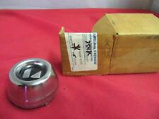 Wheel Cover Center Hub Cap 75 76 77 78 79 80 AMC Pacer NOS 3232755 Or J3232755
