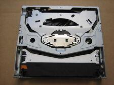 Brand NEW Jensen VM9412, VM9413, VM9512, VM9512HD DVD Deck Assembly