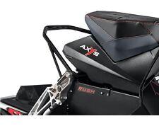 Polaris AXYS Lock And Ride Profit Snowmobile Sport Rack 2880362-458