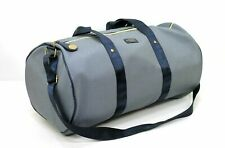 AZZARO HOLDALL / TRAVEL / GYM / WEEKEND / OVERNIGHT BAG WITH SHOULDER STRAP
