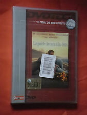 DVD FILM- LE PAROLE CHE NON TI HO DETTO- CON:KEVIN COSTNER- NUOVO SIGILLATO