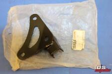 NOS Yamaha Rear RH Foot Peg Bracket 1976-1979 XS650 584-27442-00