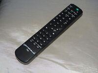 Original Yamakawa 780 DVD-Player Fernbedienung / Remote, 2 Jahre Garantie
