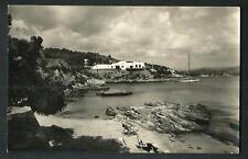 Mallorca ( Maiorca / Isole Baleari / Spagna ) : Cala Fornell - non viaggiata