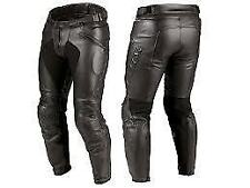 Dainese Leather & Textile Motorcycle Trousers