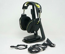 ASTRO A50 Wireless Gaming Headset for XBOX ONE & PC headset in GREAT CONDITION
