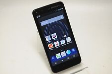 UNLOCKED DOCOMO SHARP SH-01F AQUOS IGZO PHONE ZETA BEST PRICE MADE IN JAPAN