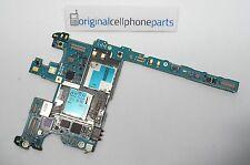 Samsung Galaxy Note 2 SGH-i317 Motherboard Logic Board 16GB AT&T