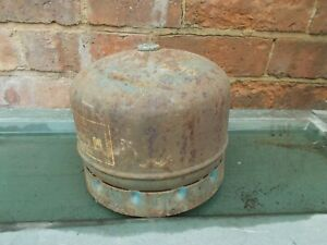 Camping Gaz 904  Empty Bottle (1)       Buyer to collect