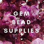 Gem Bead Supplies
