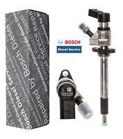 Einspritzdüse Injektor Peugeot Citroen 2,0 HDI  9657144580 3M5Q9F593EA 1980J5