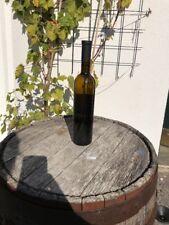 Weißwein ohne Etikett Rutas do Camino 2013 Ribeiro DO 6x750ml mit Rücketikett