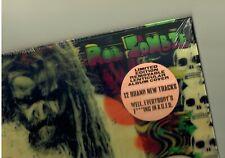 Electric Warlock Acid Witch Satanic Orgy Celebration Dispenser [Lp] [PA] by Rob Zombie (Vinyl, Apr-2016, Universal)