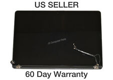 "Apple MacBook Pro 15"" A1398 Mid 2012 Early 2013 Display Assembly 661-7171 C"