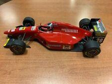 1:18  FERRARI 412/T1   1994 Formel 1