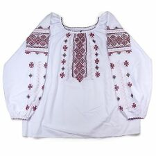 Other European Cultural & Ethnic Clothing