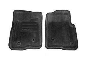 Floor Mat Set-Catch-All(TM) Premium Floor Mat Front Lund fits 04-08 Ford F-150