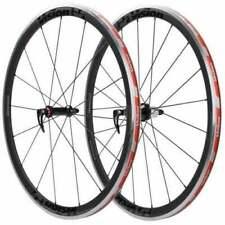 Ruote Vision Trimax 35 carbon bicicletta corsa road bike wheels shimano 10/11 s