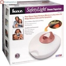 Kaz Vaporizer 210 W/light 1gal