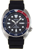 SEIKO SRP779K1,Men Diver,Automatic,Stainless steel,Rotating Bezel,200m WR,SRP779