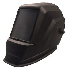 Kobalt Matte Black Welding Helmet Mask Throat Guard Welder Lenses Tool Accessory