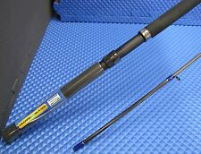 Shakespeare Crappie Hunter Spinning Rod 10' GWPSP 10 2 Light Action
