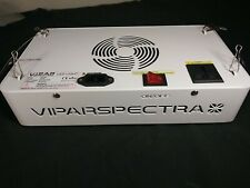 Used Viparspectra Full Spectrum Indoor Grow Light 300w Hp300 60 Led