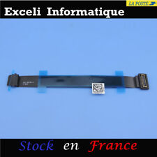 NAPPE TRACKPAD POUR MACBOOK PRO RETINA 13' A1502 EARLY 2015 821-00184-A