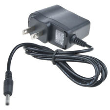 AC/DC Adapter for Energizer PL-3628 PL3628 Xbox 360 Wireless Controller Charger