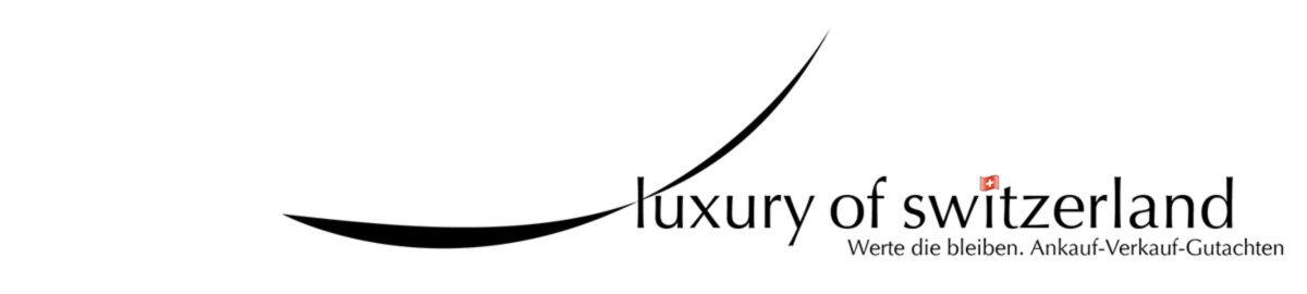 luxury-of-switzerland
