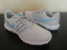 Nero EU 40 Nike Wmns MD Runner 2 LW Scarpe Running Donna 0826215561125 bqt