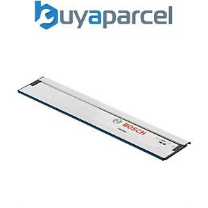 Bosch Circular Plunge Saw Guide Rail 800mm 1600Z00005 FSN800 For GKS GKT