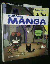 3 Manga How To Draw Art Books Christopher Hart Kamikazee Factory