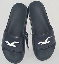 Hollister Sandals for Men