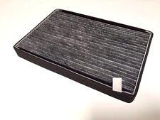 C25245 CARBONIZED CABIN AIR FILTER For Impala Lumina Century LaCrosse