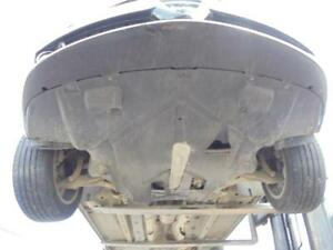 Alternateur ALFA ROMEO 159 BREAK Diesel /R:19164873