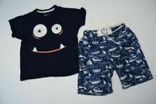 Clothing Bundles for Boys 4-5 Years