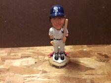 Jason Giambi Forever Legends Of The Diamond Bobblehead NY Yankees