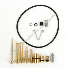 Carburetor Repair Carb Rebuild for Honda CB CL 350 CL350 CB350 Twin Jet Gasket