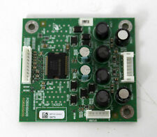 Scheda AUDIO pcb00100400, bst00100400 Medion MD 30132, NF _ Amp ta2024