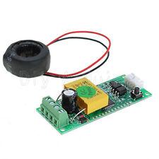 AC Digital PZEM-004T Multifunction Meter Watt Power Volt Amp Current Test Module